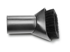 Small brush - dia.1-3/8 in. (35mm)