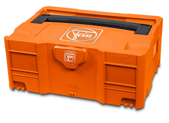 Systainer 2 tool case