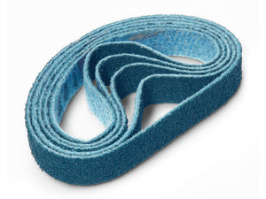 Fleece Belts for RS 10-70E