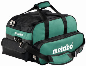 Metabo Tool bag (small)