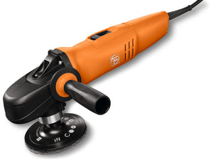 Variable Speed Polisher- 900 to 2500 RPM- WPO 14-25E