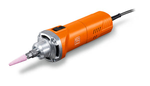 "FEIN 1/4""  Electric Die Grinder 750 Watts - GSZ 8-280 P"