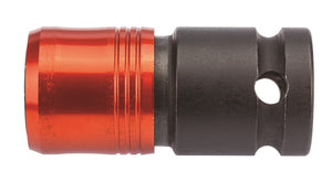 "111110-012A HMT VersaDrive Quick Change Impact Adapter 1/2"" Drive"