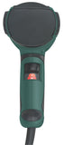 Metabo 2-Stage Variable Temp. Heat Gun 572/932F - 11.7 AMP- H 16-500