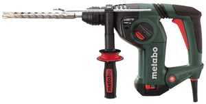 "Metabo 1-1/8"" SDS-Plus Combination Hammer- KHE3250"