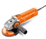 "5"" Variable Speed Grinder/Polisher Basic Set"