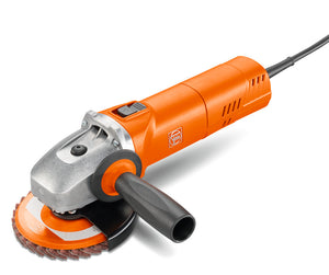 "5"" Variable Speed Grinder/Polisher- 2500-7900 RPM"