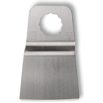 SuperCut Rigid Scraper Blade 3-3/4