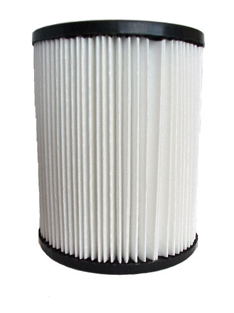 TIIMCRN 1 micron cartridge for turbo I and turbo II dust extractors