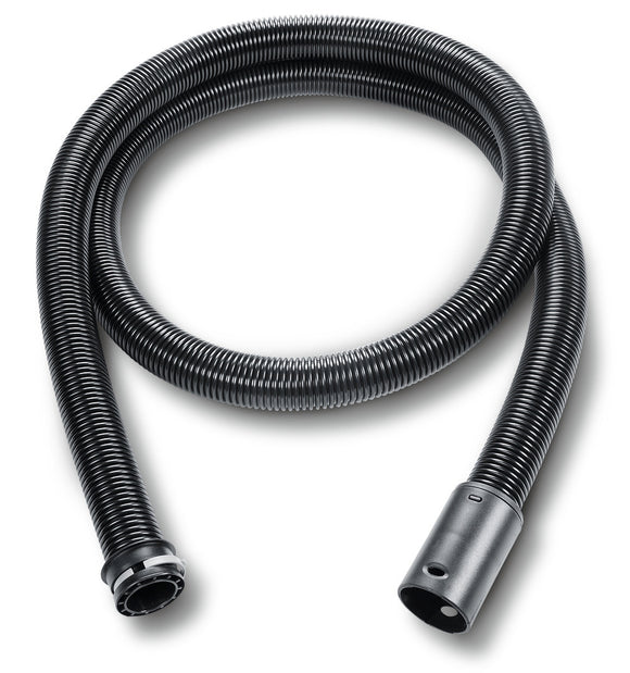Extension hose - Dia. 1-3/8 in. x 8 ft. long (35mm x 2.5m)