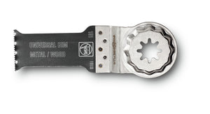 E-Cut saw blade Universal 60x28mm