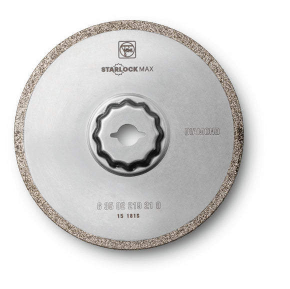 Diamond Saw Blade Thin Kerf