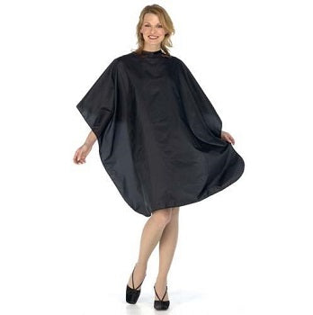 CAPES, APRONS & APPAREL