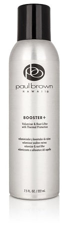 Paul Brown Hawaii - Booster + | Absolute Beauty Source