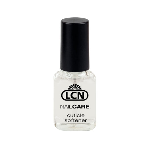 LCN Cuticle Softener | Absolute Beauty Source