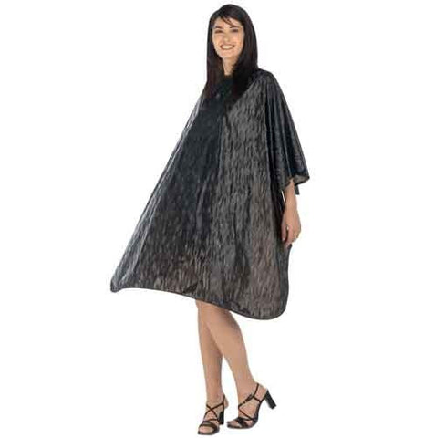 BaByliss Pro Extra-Large All-Purpose Cape BES53XL | Absolute Beauty Source
