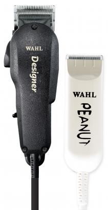 Wahl All Star Combo #56169 | Absolute Beauty Source