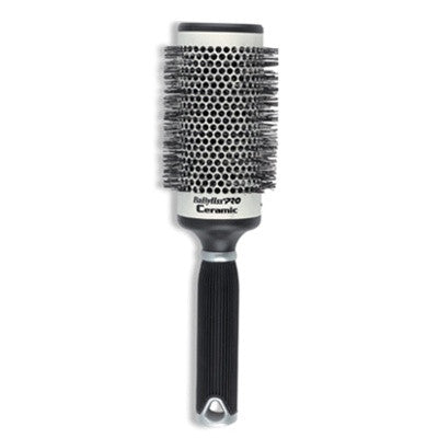 BaByliss Ceramic Circular Thermal Brush BABCR | Absolute Beauty Source