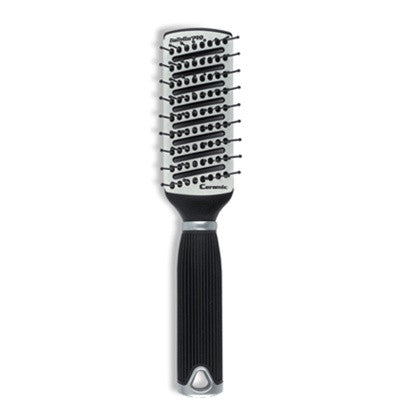 BaByliss Ceramic Vent Brush BABCV8 | Absolute Beauty Source