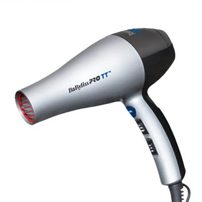 Babyliss Pro Tourmaline and Ceramic Hairdryer BTM5559C | Absolute Beauty Source