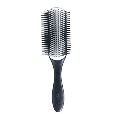 Denman Classic Styling Brush D-3NC | Absolute Beauty Source