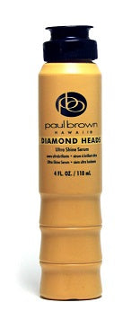 Paul Brown Hawaii - Diamond Heads - Ultra Shine Serum | Absolute Beauty Source