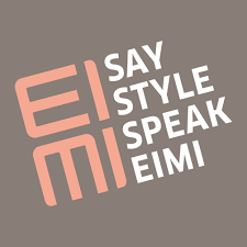 Wella EIMI Stay Essential Light Craft Spray | Absolute Beauty Source