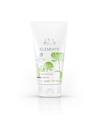 Wella Elements Daily Renewing Conditioner | Absolute Beauty Source