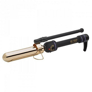 Hot Tools Marcel Curling Iron | Absolute Beauty Source