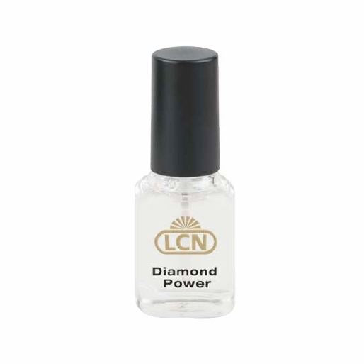LCN Diamond Power 8ml | Absolute Beauty Source