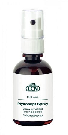 LCN Mykosept 50ml | Absolute Beauty Source