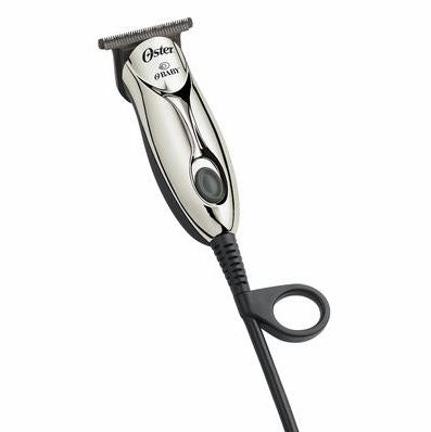 Oster O'Baby Mini Trimmer with Titanium Coated Blades
