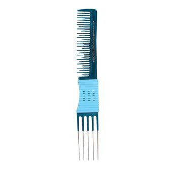 Comare Mark V Comb 105 | Absolute Beauty Source