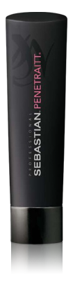 Sebastian Penetraitt Shampoo - Strenghtening and Repair | Absolute Beauty Source