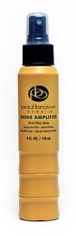 Paul Brown Hawaii - Shine Amplifier - Shine Gloss Spray | Absolute Beauty Source