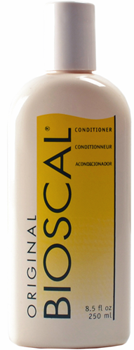 Bioscal Conditioner | Absolute Beauty Source