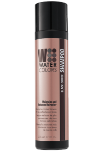 Tressa Watercolors Color Maintenance Shampoo | Absolute Beauty Source