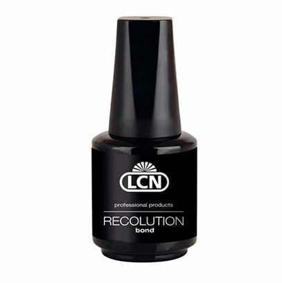 LCN Recolution Bond - UV Soak-off Bonding Agent | Absolute Beauty Source