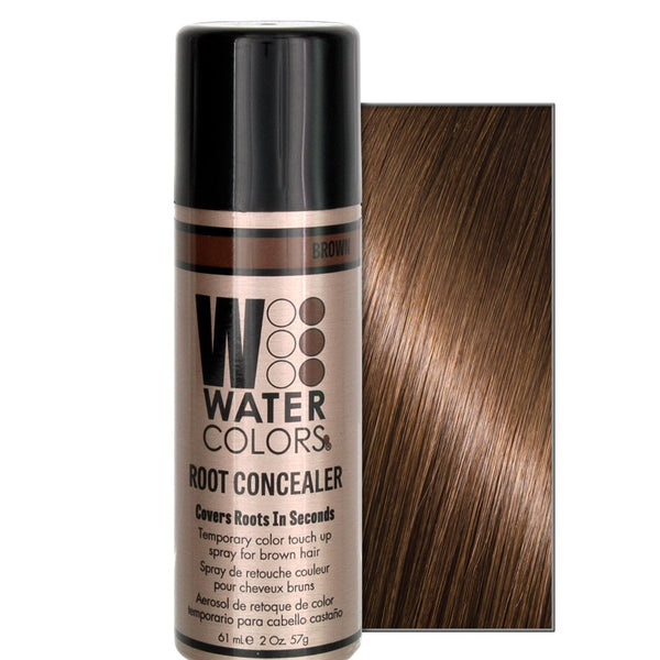Tressa Root Concealer Spray
