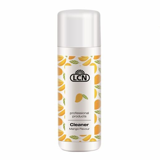 "LCN Cleaner ""Mango Scent"""