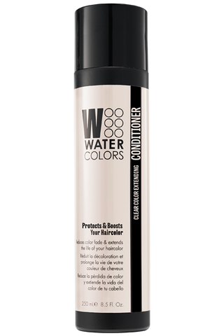 Tressa Watercolors Color Boost Conditioner | Absolute Beauty Source