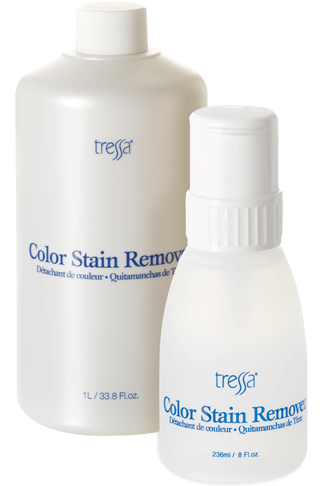 Tressa Color Stain Remover | Absolute Beauty Source