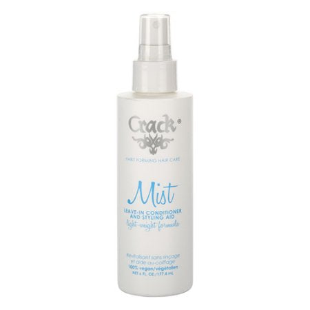 Crack Mist Spray | Absolute Beauty Source