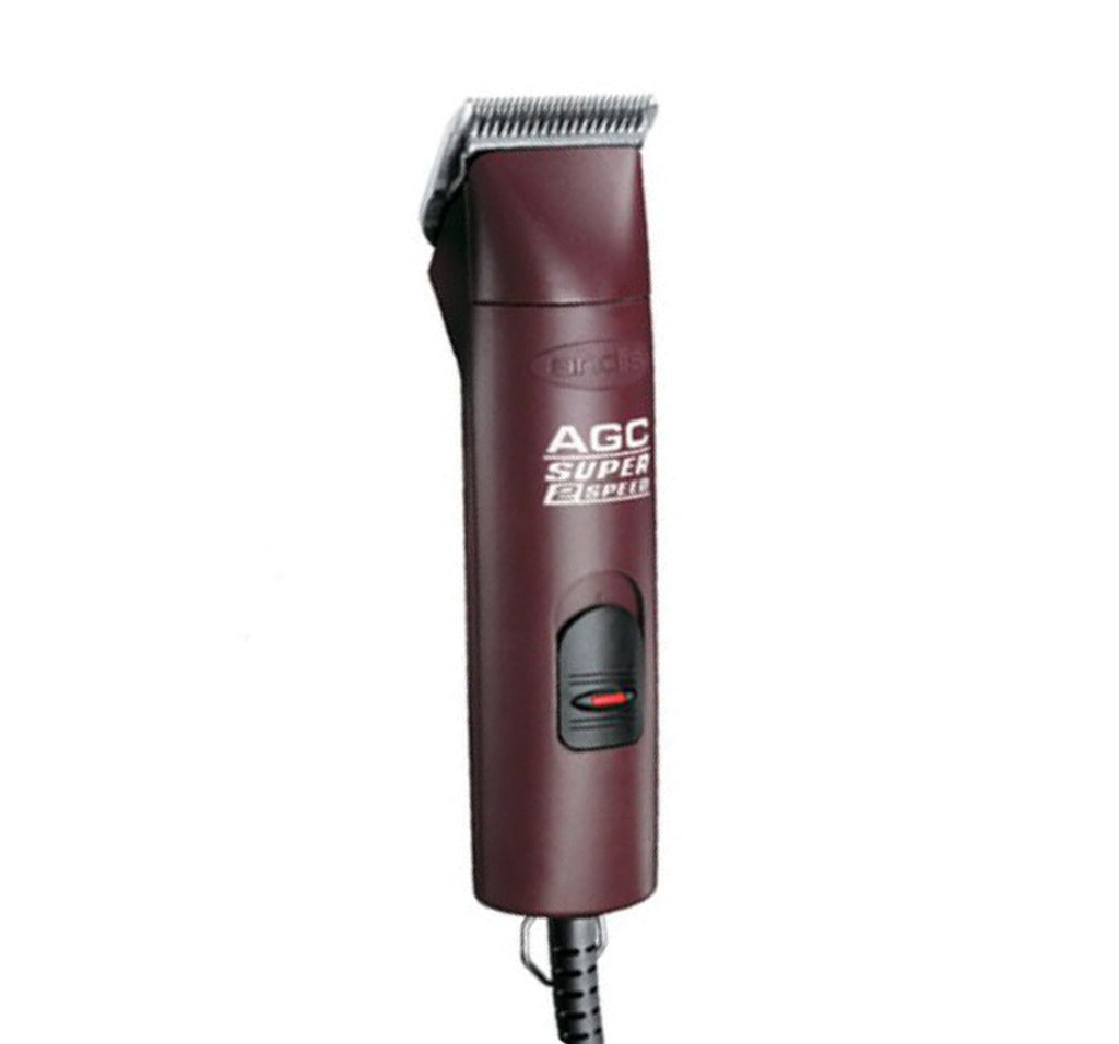 Andis Super AGC-2 Animal Clipper | Absolute Beauty Source