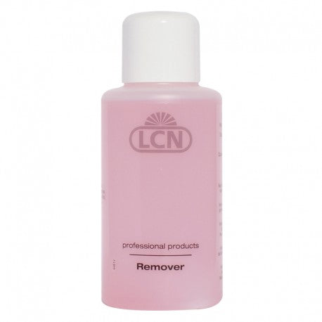 LCN Remover - Nail Polish Remover | Absolute Beauty Source