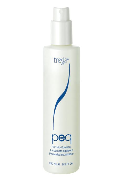 Tressa PEQ Porosity Equalizer | Absolute Beauty Source