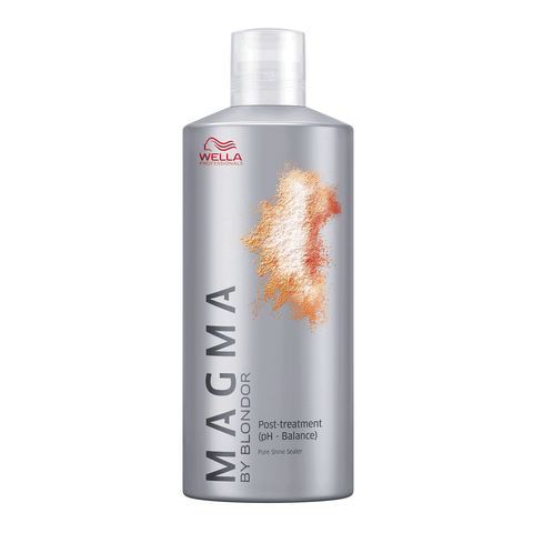 Magma Post-Treatment 500ml