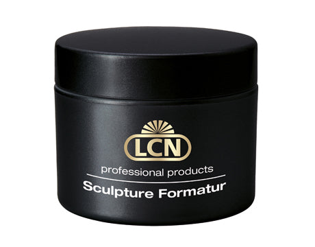LCN Sculpture Formatur - UV Extension Gel | Absolute Beauty Source