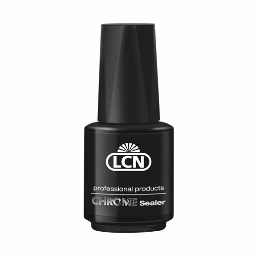 LCN Chrome IT! | Absolute Beauty Source