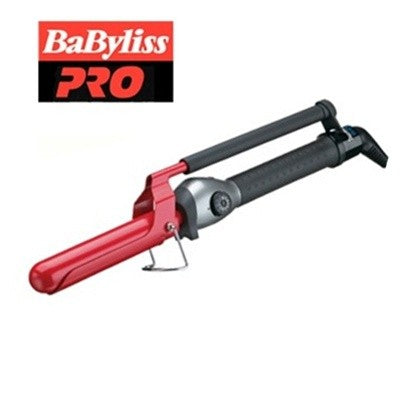 "Babyliss Pro Tourmaline Ceramic Curling Iron (1"") - BTM5100MC"